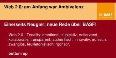 ambivalenz1.jpg