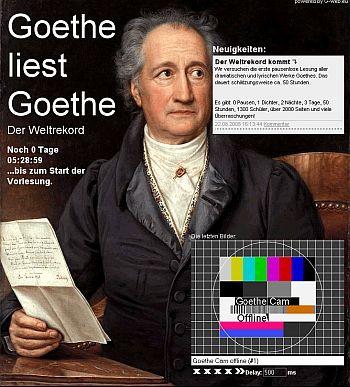 goethecam.jpg
