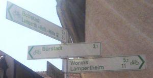 hofheim5.jpg