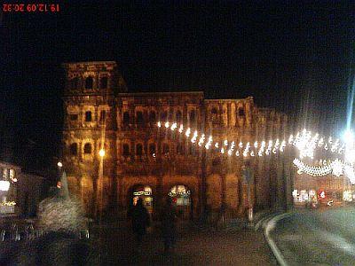 ehemals pfadfinderheim neckarsteinach
