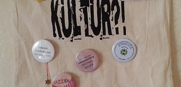Kulturbeutel