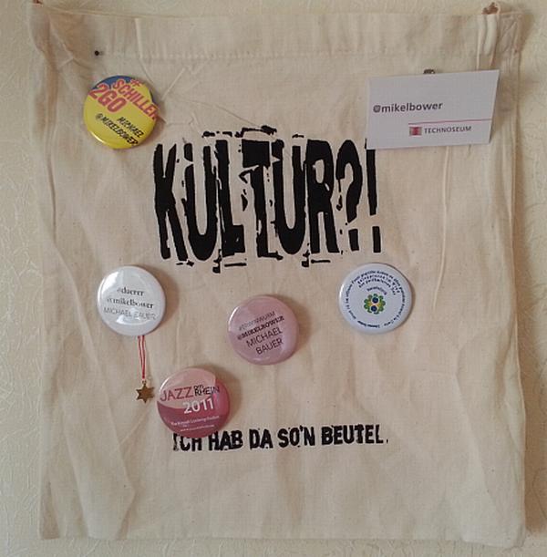 kultur_beuetel