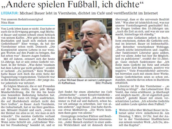 ma_fussball