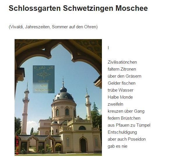 schwetz_mosch
