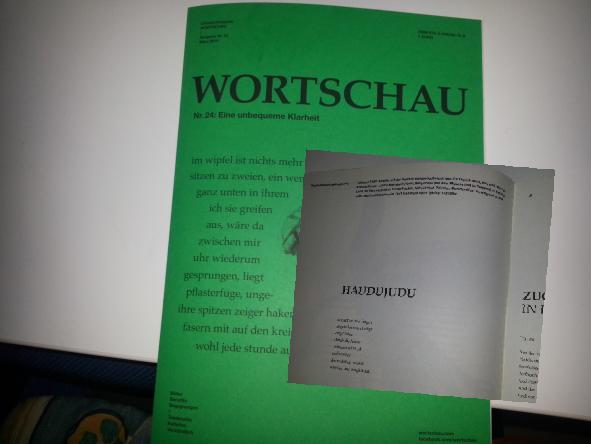 wortschau_24