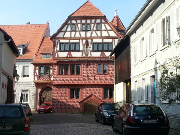 ilvesheim - 600×450