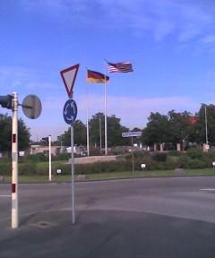 Stadt =  Mannheim